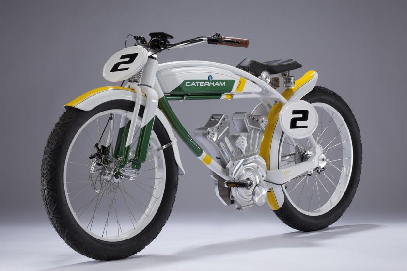 Caterham-Classic-E-Bike_G1