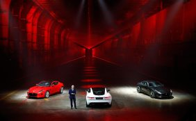 Jaguar-F-TYPE-Coupe-Final_G12