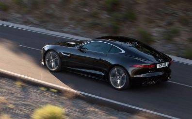 Jaguar-F-TYPE-Coupe-Final_G24