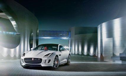 Jaguar-F-TYPE-Coupe-Final_G5