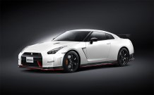 Nissan-GTR-Nismo_G1