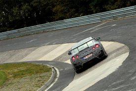 Nissan-GTR-Nismo_G18
