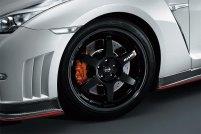 Nissan-GTR-Nismo_G2