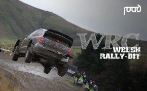ROAD38-RallyGB_G0