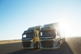 Volvo-Jean-Claude-Van-Damme_G3