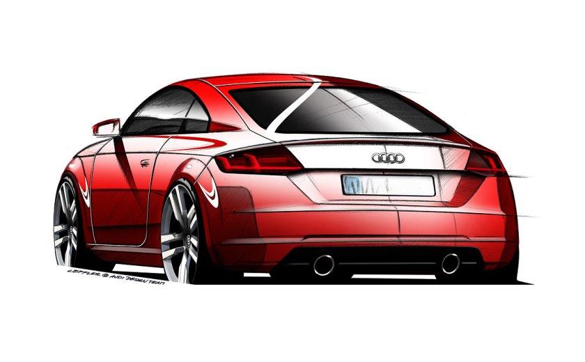 Audi_TT_2015_G1