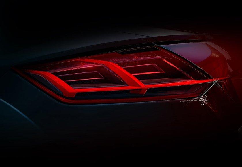 Audi_TT_2015_G2
