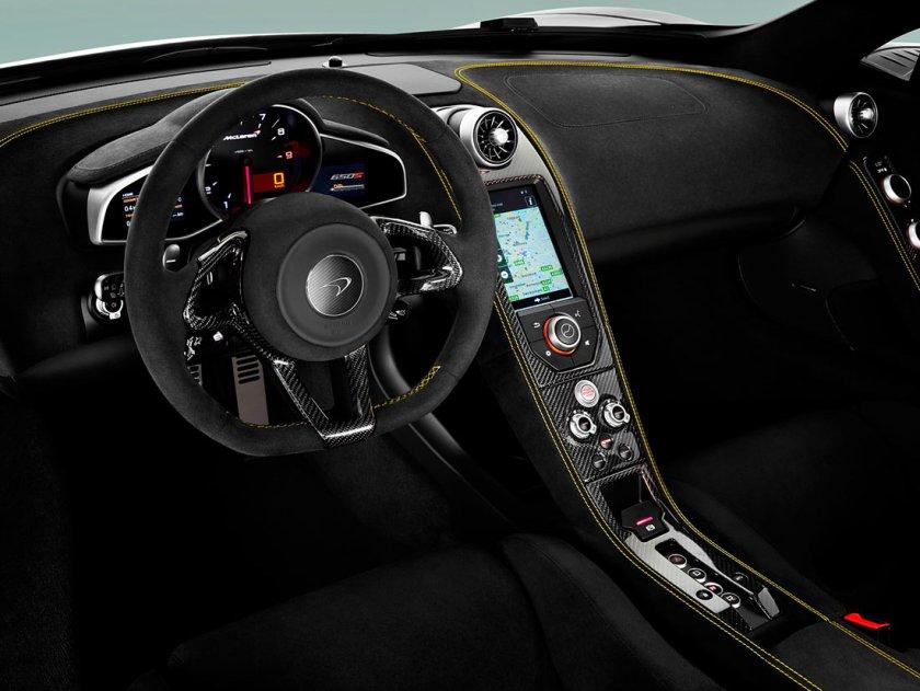 McLaren_650S_Coupe_G7