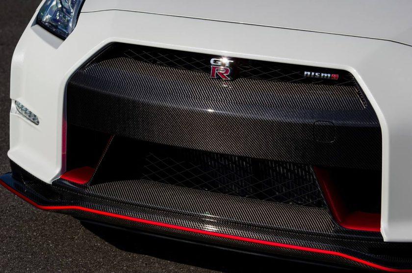 Nissan-GTR-Nismo_G9