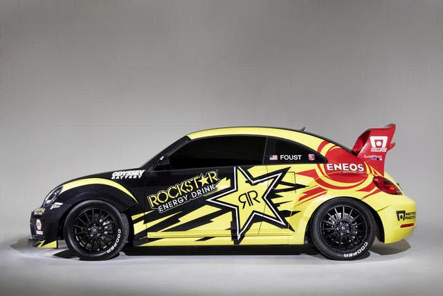 VW-Rallycross-Beetle_G1