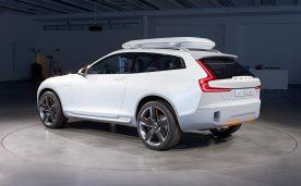 Volvo-XC-Coupe_G1
