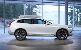 Volvo-XC-Coupe_G2