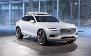 Volvo-XC-Coupe_G4