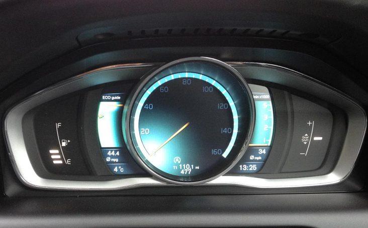 Volvo-XC60-D4-2014_G5