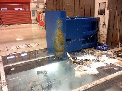 Volvo-crash-lab-11-Feb_07