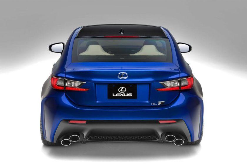 Lexus-RC-F-V8-G0