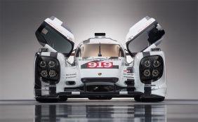 Porsche-919-Hybrid_G0