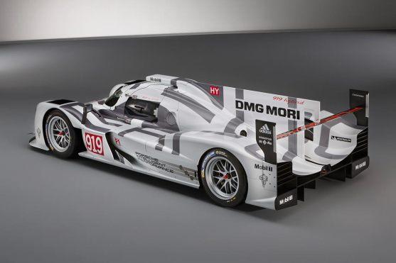 Porsche-919-Hybrid_G3