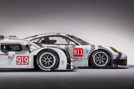 Porsche-919-Hybrid_G5