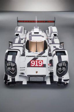 Porsche-919-Hybrid_G7