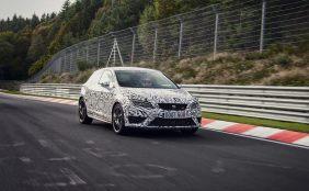 Seat-Leon-Cupra-280-Nurburgring_G3