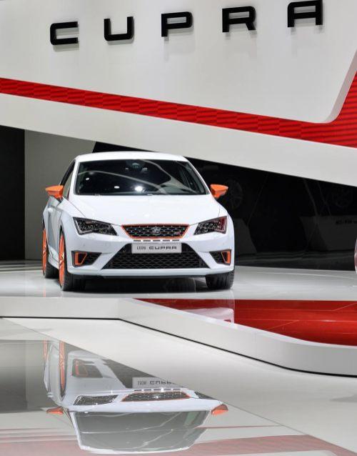 Seat-Leon-Cupra-280-Nurburgring_G7