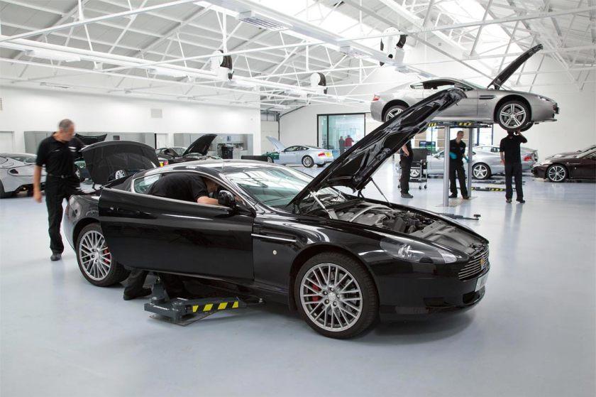 Aston-Martin-Works_G1