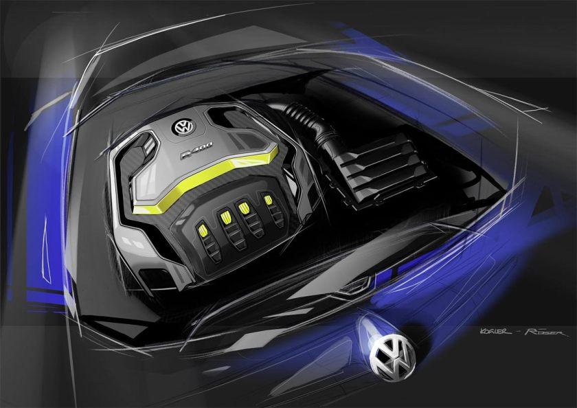 VW-Golf-R-400-Concept_G2
