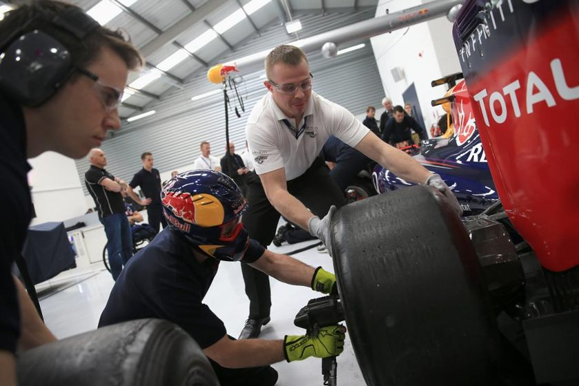 ISOPR_Red-Bull-Racing_G2