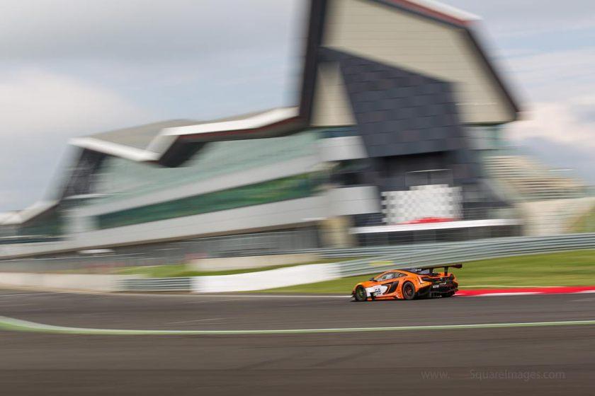 BES-Rnd2-Silverstone_G4