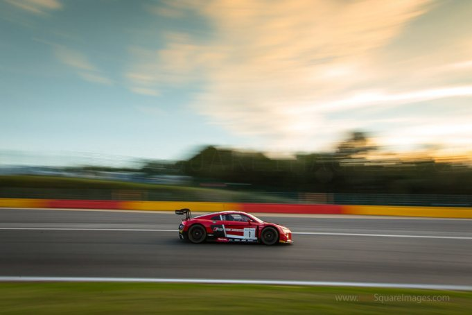 Spa24H-preview_G2