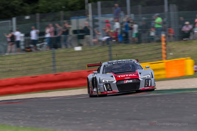 Spa24H-preview_G4