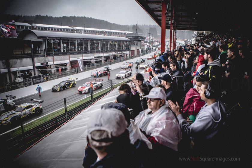 Spa24H-race_G11