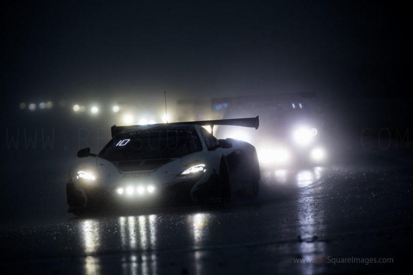 Spa24H-race_G13