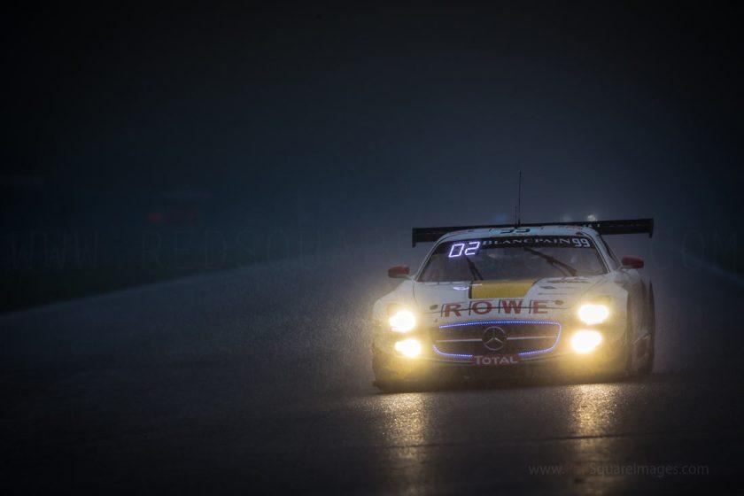 Spa24H-race_G4