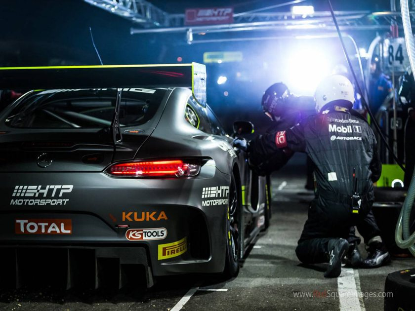 Spa24Hrs--2016_G10