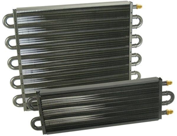 Transmission Cooler Benefits - Transmission Cooler Guide