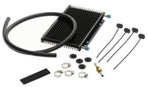 Hayden 677 transmission cooler - Best Transmission Cooler - Transmission Cooler Guide