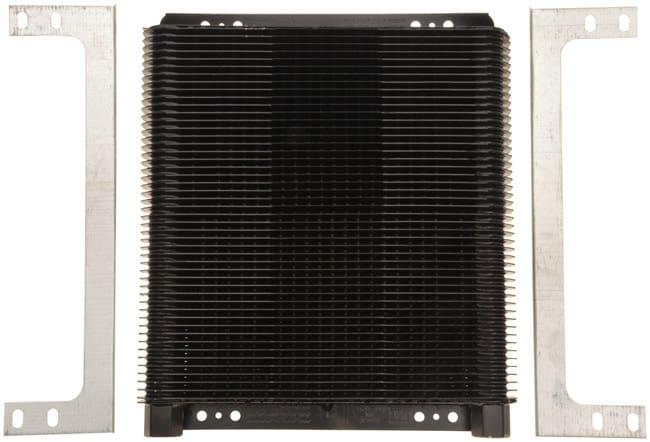 Tru Cool h7b transmission cooler - Transmission Cooler Guide