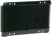 B&M 70273 Transmission Cooler Review