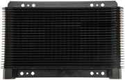 Tru Cool L7B Transmission Cooler
