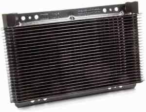 Tru Cool L7B Transmission Cooler - Transmission Cooler Guide
