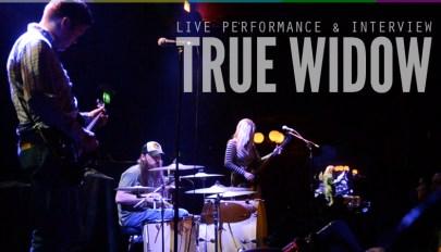 true-Widow_PERFORMANCE_forWP