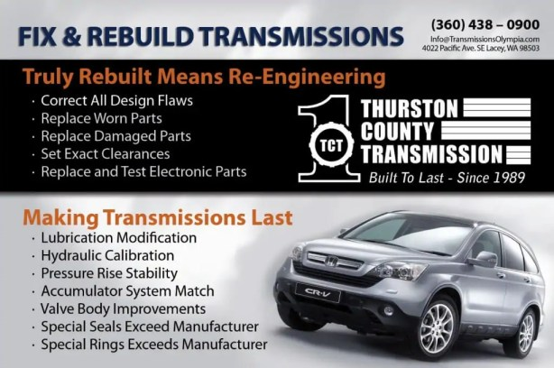 Transmission-Rebuild-Services