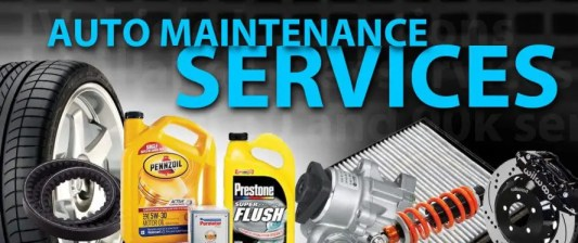 auto-maintenance-services