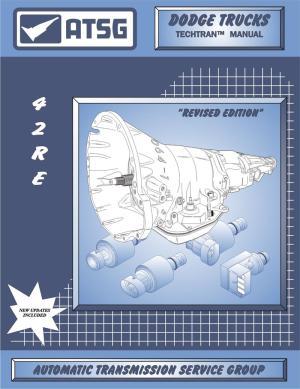 TAT | Auto & Transmission Repair | Online Parts Store