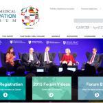 World MedicalInnovation Forum worldmedicalinnovation.org