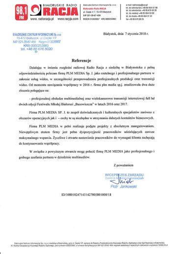 radio_racja_referencje