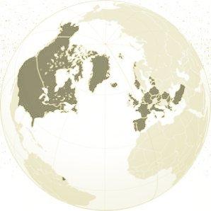 A Nato attack on Nuclear Disarmament