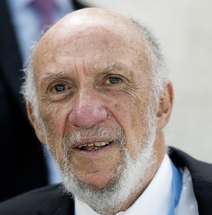 "alt=""Richard Falk"""